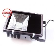 Светодиодный прожектор LEDOKS L-AL4-50-5500К