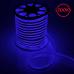 Гибкий неон LEDOKS LED-NEON-V220B