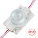 Модуль светодиодный для торцевой засветки LEDOKS D2-6500