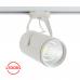 Трековый светодиодный светильник LTR-30W