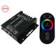 RGB контроллер LK-SZ600-TOUCH