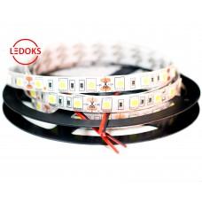 Cветодиодная лента LEDOKS PS-5050-300W-IP33
