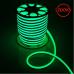 Гибкий неон LEDOKS LED-NEON-V220G