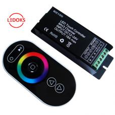 RGB контроллер LK-SZ100-TOUCH