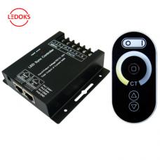 RGB контроллер LK-SZ600-CT