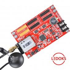 Контроллер BX-5A2&WIFI