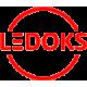 Cветодиодная продукция LEDOKS