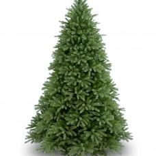 Искусственная елка Джерси