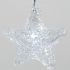 Акриловая звезда 60 см (KAEMINGK)