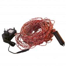 Гирлянда Branch light 2,5 метра, проволока+шнур