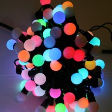 Medium ball RGB