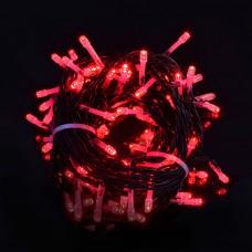 Светодиодная нить 10 метров, 100 led (5 Вт)