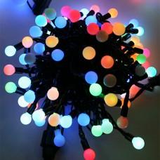 Small ball RGB