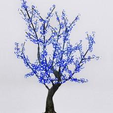 Светодиодное дерево Сакура 768 led, 1,5 м