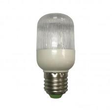 Строб лампа Е27