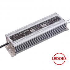 Блок питания PVS-V12-120W67 герметичный