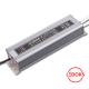 Блок питания PVS-V12-200W67 герметичный