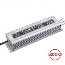 Блок питания PVS-V12-250W67 герметичный