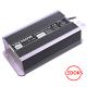 Блок питания PVS-V12-300W67 герметичный