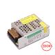 Блок питания интерьерный LEDOKS LPS-V12-25W20