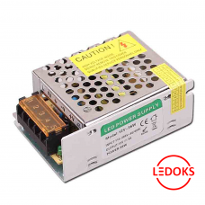 Блок питания интерьерный LEDOKS LPS-V12-36W20