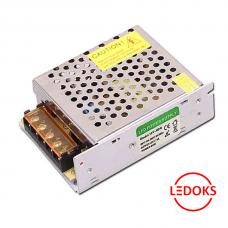 Блок питания интерьерный LEDOKS LPS-V12-60W20