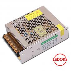 Блок питания интерьерный LEDOKS LPS-V12-120W20