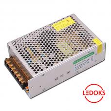 Блок питания интерьерный LEDOKS LPS-V12-150W20