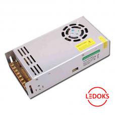 Блок питания интерьерный LEDOKS LPS-V12-400W20