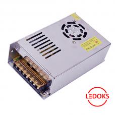 Блок питания интерьерный LEDOKS LPS-V12-250W20
