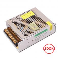 Блок питания интерьерный LEDOKS LPS-V12-100W20