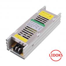 Блок питания интерьерный LEDOKS LLY-V12-100W20