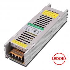 Блок питания интерьерный LEDOKS LLY-V12-150W20
