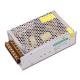 Блок питания интерьерный LEDOKS LPS-V12-200W20