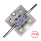 Cветодиодный модуль LEDOKS H4-6500
