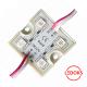 Cветодиодный модуль LEDOKS H4-R