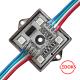 Cветодиодный модуль LEDOKS H4-RGB с чипом 2801