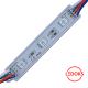 Cветодиодный модуль LEDOKS Н3-RGB