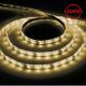 Cветодиодная LED лента LS604, 60SMD(2835)/м 4.8Вт/м 5м IP65 12V 3000К