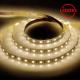 Cветодиодная LED лента LS606, 60SMD(5050)/м 14.4Вт/м 5м IP20 12V 3000К