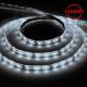 Cветодиодная LED лента LS606, 60SMD(5050)/м 14.4Вт/м 5м IP20 12V 6500К