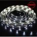Cветодиодная LED лента LS613, 120SMD(2835)/м 9.6Вт/м 5м IP65 12V 6500К