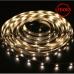 Cветодиодная LED лента LS613, 120SMD(2835)/м 9.6Вт/м 5м IP65 12V 3000К