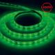 Cветодиодная LED лента LS603, 60SMD(2835)/м 4.8Вт/м 5м IP20 12V зеленый