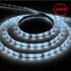 Cветодиодная LED лента LS604, 60SMD(2835)/м 4.8Вт/м 5м IP65 12V 6500К