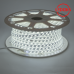 Cветодиодная LED лента LS705, 120SMD(5730)/м 11Вт/м 50м IP65 220V 6500K