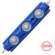 Светодиодный модуль LEDOKS L3-B