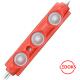 Светодиодный модуль LEDOKS L3-R