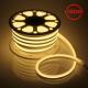 Гибкий неон LEDOKS LED-NEON-V12-WW