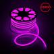 Гибкий неон LEDOKS LED-NEON-V12-P